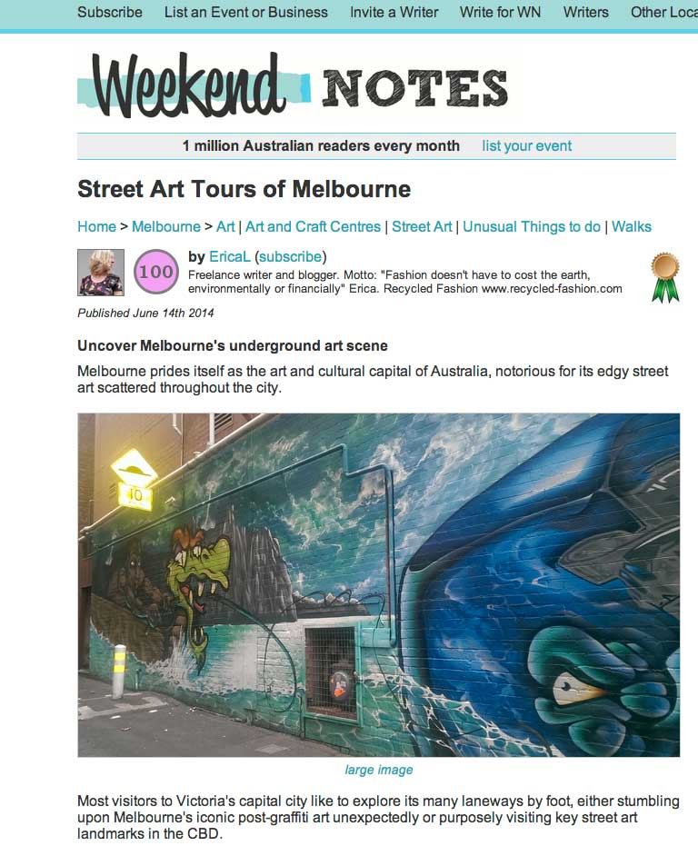 melbourne-street-art-tours_-_media_-_weekend-note