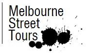 street art & graffiti tours of melbourne