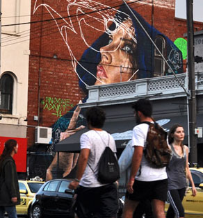 melbourne-street-art-tours_-_fitzroy-tour_294x312_01