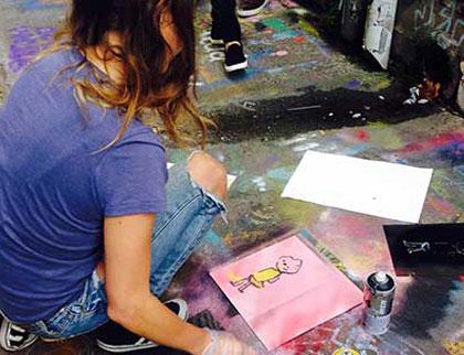 melbourne-street-art-tours_-_stencil_420x322_02