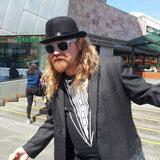 melbourne-street-art-tours_-_tour-guides_-_daniel-lynch