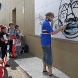melbourne-street-art-tours_-_tour-guides_-_sebastian-fransz