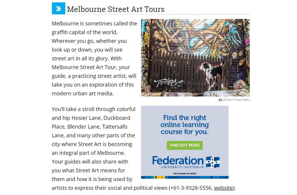 melbourne-street-tours_25-best-things-to-do-in-melbourne