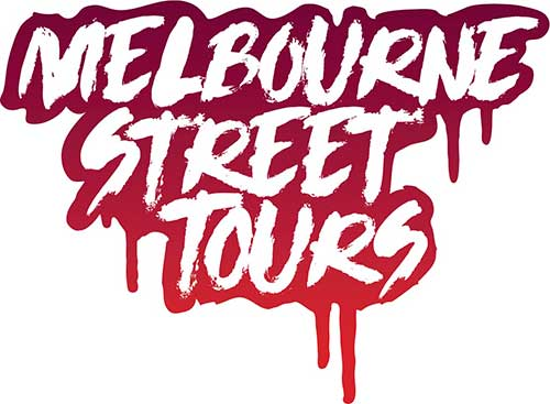 Street Art & Graffiti Tours of Melbourne