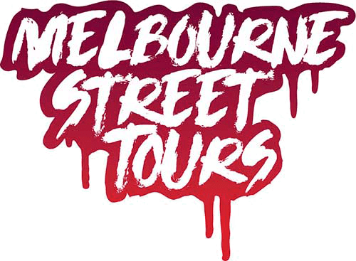 Melbourne Street Tours - Logo - 2